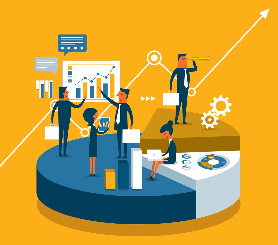 Pack start-up, la solution DAF flexible et accessible