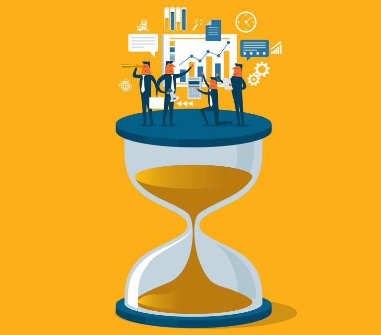 1H30 DE CONSEIL OFFERTE AUX TPE/PME