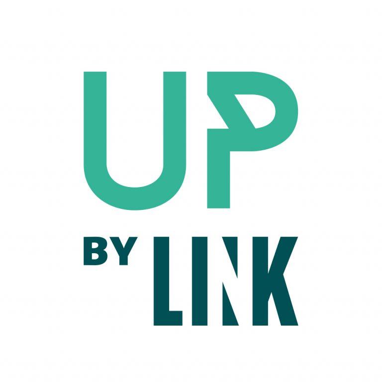 UP BY LINK : ACCÉLÉREZ VOTRE DÉVELOPPEMENT